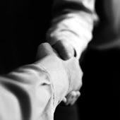 Ergotherapie Neurofeedback Handtherapie Kinder Therapie Bobath Perfetti Hildesheim Sarstedt Hasede Groß Förste Ahrbergen Giesen Hasede Emmerke Nordstemmen Rössingen Sorsum Himmelsthür Mitte